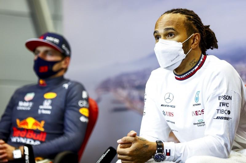 Fahrer und Teamchefs tippen: Wer wird Formel-1-Weltmeister 2021?