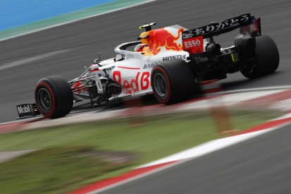 Sergio Perez: Werde es niemandem leicht machen im Rennen