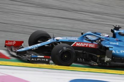 Rookie-Training 2022: Was die Formel-1-Stammfahrer dazu sagen