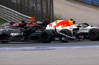 Formel-1-Liveticker: Hat Mercedes jetzt das schnellere Auto?