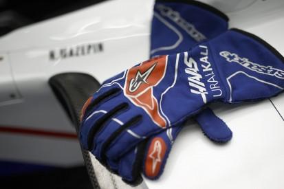 Masi erklärt: So verlief der Test der neuen Handschuh-Prototypen