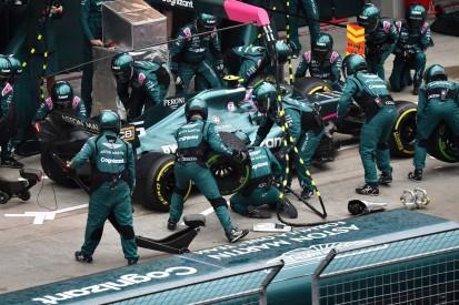 Formel-1-Liveticker: Norris will mit McLaren Weltmeister werden