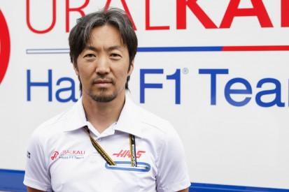 Interview: So wird man Chefingenieur in der Formel 1
