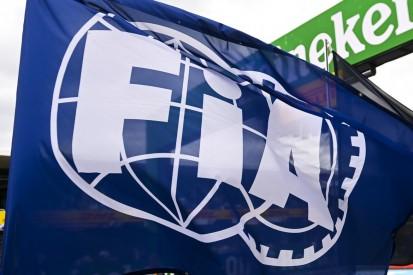 """Formel-1-Liveticker: Mark Webber: """"Druck"""" liegt jetzt bei Red Bull"""