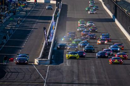 8h Indy: Frust bei mehreren Fahrern über Rennleiter-Entscheidungen