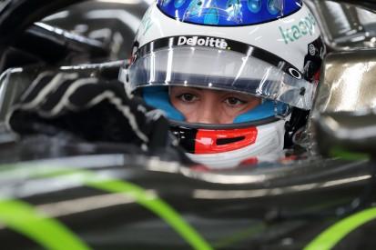 Giuliano Alesi verpasst Super-Formula-Lights-Titel: Wie geht es in Japan weiter?
