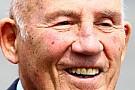 Moss: Vettel günümüzün Fangio'su