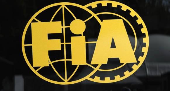 FIA Genel Kurulu Türkiye'de yapılacak