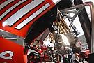 Ducati, GP12'ile Jerez'de Test Yaptı