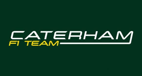 Caterham 2012 aracının ilk tanıtan takım olabilir