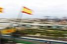 Barselona ve Valencia dönüşümlü hale gelebilir