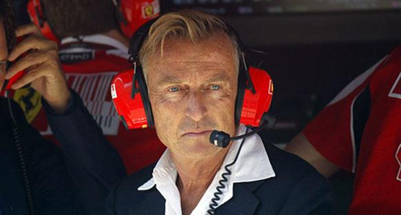 'Alonso hala en güçlü pilot'