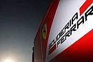 Ferrari lansman tarihini açıkladı