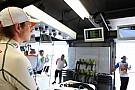 Hulkenberg Force India'nın bugün açıklama yapmasını bekliyor