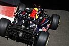 Abu Dabi Grand Prix 2011 sıralama turları - Vettel pole pozisyonunda