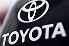 ORECA, Le Mans'da Toyota'ya yardım edecek