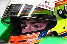Di Resta, Renault'yu yakalamayı umuyor
