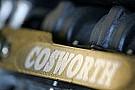 Cosworth: Doğru araçla yarış kazanabilecek kapasitedeyiz