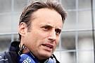 Parr: Difüzer tartışmaları F1 için olumlu