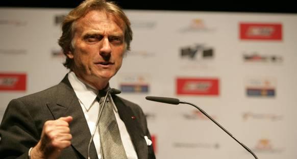Ferrari: V6'lar F1'in çıkarına