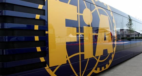 FIA: V6'ların sesi F1'in ruhuna zarar vermeyecek