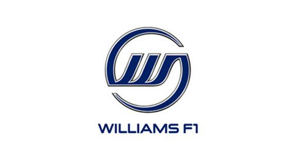 Williams Somerville ve Gillan ile güçlenecek