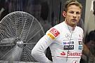 McLaren, Red Bull egemenliğine son verme peşinde