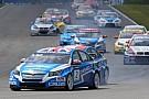 Chevrolet, Brno'yu domine etti