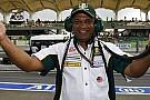 Team Lotus, Red Bull'u örnek alıyor