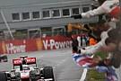 'McLaren Kanada galibiyeti ile gücünü kanıtladı'