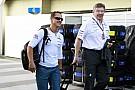 Brawn: Schumacher'le devam edebiliriz