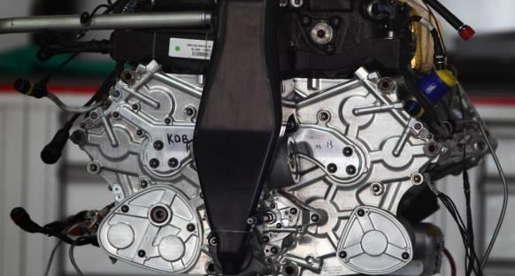Todt: Yeni motorlar ertelenebilir