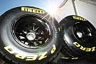 Pirelli: Kanada da zevkli bir yarışa sahne olacak
