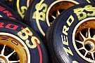 Pirelli Kanada için tahmin yürütemiyor