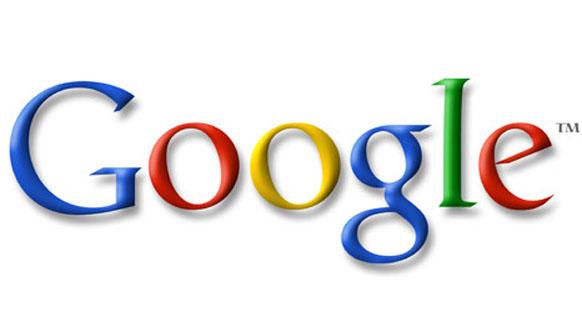 Murdoch'a F1 için Google dopingi