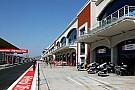 Odada 'son F1' fiyatı: 450 euro