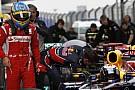 Coulthard: Alonso'nun DRS'de kastı yok