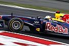 Vettel: Yarın herşey sıfırdan başlayacak