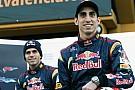 Toro Rosso yarışta puan almayı hedefliyor