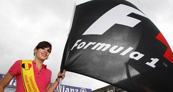 Malezya öncesi son F1 dedikoduları