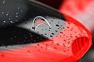 McLaren Avustralya'da sürpriz yapmayı amaçlıyor