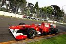 GP Kahini'ne göre ilk yarış Alonso'nun