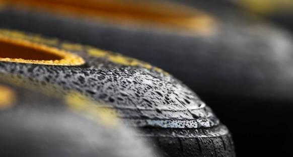Pirelli ortalama üç pit stop bekliyor