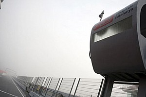 Formula 1 Son dakika Takımların Barselona planları netleşti