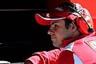 Massa: Bu sezon takım emri olmayacak