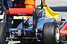 Button: 'Pirelli yarışları eğlenceli bir hale getirecek'