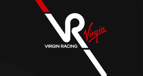 Virgin Renault tarzı egzozdan memnun kalmamış