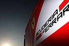 Marlboro Ferrari ile anlaşmasını uzatıyor