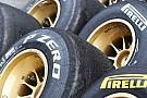Grosjean: Pirelli lastikleri gelişiyor