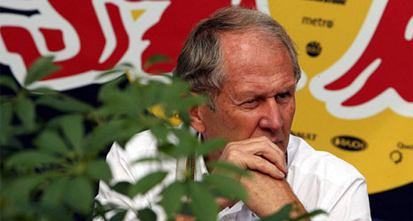 Marko: Takım emri Vettel'in şampiyonluğna malolacaktı